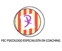 coaching castellon
