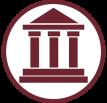 informe pericicial guarda custodia separacion divorcios