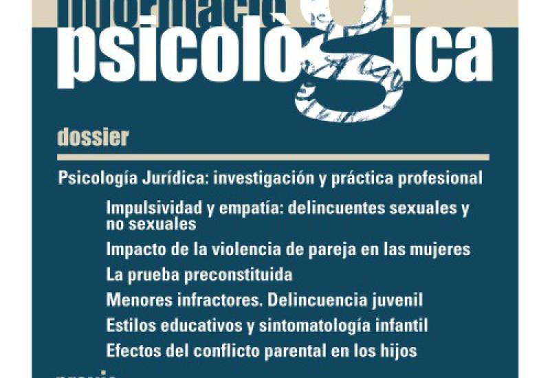 Psicologos Castellon