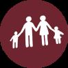 coordinador parentalidad castellon