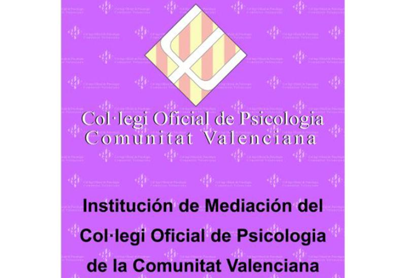 psicologo_en_castellon