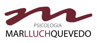 psicologos castellon de la plana